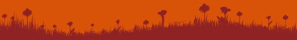 Grass Divider